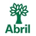 abril.fw