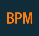 bpm-image