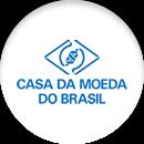 casa-da-moeda-do-brasil