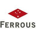 ferrous.fw