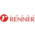 renner.fw