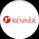 renner