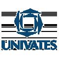 univates.fw