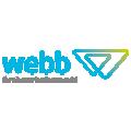 webb.fw