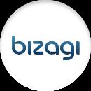 bizagi_certificacao