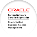 oracle-certificacao