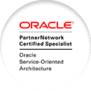oracle-certificacao2