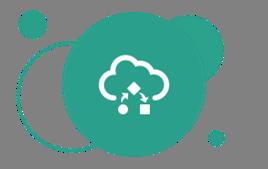 logo_oraclepcs