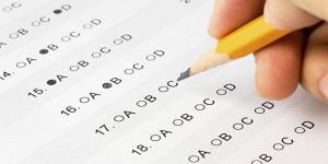 Exames de certificação