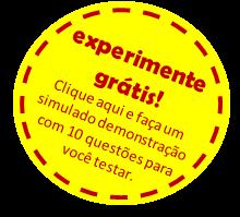 Clique e experimente grátis