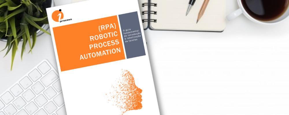ebook RPA - banner site
