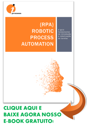 ebook_rpa_iprocess_baixeagora_300x415