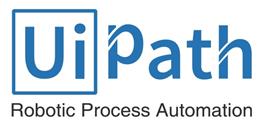 logo_UIP