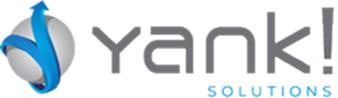 logo_YANK